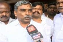 Tiruvarur Bypoll: DMK, AMMK Announces Candidates in Prestige Battle for Karunanidhi's Seat