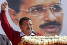You Elected Class 12-Pass PM Last Time, Don't Repeat the Mistake: Arvind Kejriwal Warns Voters