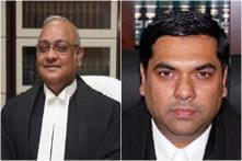 Putting Controversy to Rest, Centre Elevates Justices Maheshwari, Khanna to Supreme Court