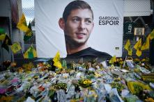 Footballer Emiliano Sala And Pilot Likely Exposed to Carbon Monoxide Before Fatal Crash: Report
