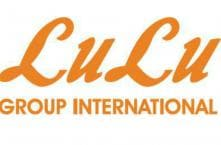 Lulu Group Marks Entry Into Switzerland With New Hotel at Zurich Airport