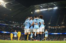 Manchester City Blast 'False Accusations' as UEFA Open Spending Rules Probe