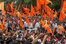 Maharashtra Assembly Passes Bill to Slash Quantum of Maratha Quota