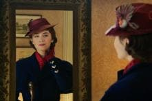 Mary Poppins Returns Movie Review: Disney Brings Back Mary Poppins, Magic and All