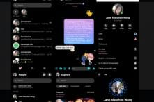 Facebook Messenger is Testing Dark Mode; Rolls Out Feature For Users in Select Countries