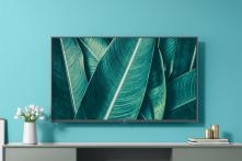 Xiaomi Mi TV 4A Pro 43-inch: Here is Everything That is New