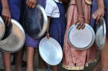 Bihar's Warning for Mid-day Meal Cooks Backfires, 1.2 Crore Children Affected as Protest Intensifies