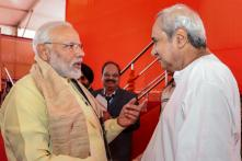 Strategy or Smokescreen? What's Behind Naveen Patnaik's New-Found Anger for PM Modi