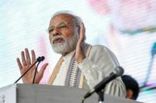 PM Modi Vows to Fight Corruption, Says Those Who Looted Country Will be Brought to Justice