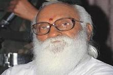 Nanaji Deshmukh: 'Dynamic Pracharak' Who Gave India the First Shishu Mandir Gets Bharat Ratna