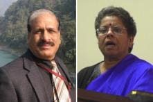 Why Controversy Around 2 Statistical Commission Members' Resignation Needs Your Attention