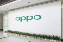 Oppo to Setup Manufacturing Cluster in Greater Noida