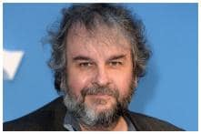 Peter Jackson to Make New Film on The Beatles