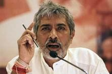 Propaganda with Films will not Affect the Outcome of Elections: Prakash Jha on Uri, Accidental PM