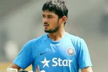 Priyank Panchal Hopes Resurgence in Form Leads to India Call-up