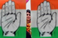 Congress May Be in for Rude Shock If It Believes Priyanka's Charisma Will Trump Caste Matrix in UP