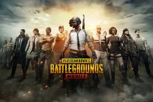 Ban on PUBG: Goa State IT Minister Wants the 'Demonic' Game to be Restricted