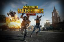 PUBG Mobile: Tencent Records Double Revenue Outside of China in Q1 2019