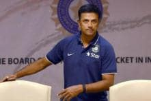 IPL 2019 | Ashwin Within His Rights but Would Have Liked Warning First: Dravid