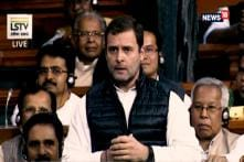 Six Crucial Questions Rahul Gandhi Raised On Rafale Deal