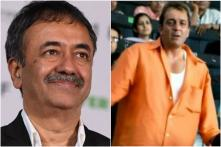 Following Sexual Harassment Allegations, Rajkumar Hirani's Munna Bhai 3 on hold?