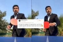 Twitter Cheers For Sports Minister Rajyavardhan Singh Rathore's #KheloIndia Initiative