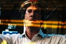 Replicas Movie Review: Keanu Reeves New Film is a Huge Disappointment