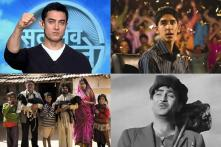 Republic Day Playlist: These Immensely Patriotic Songs Never Got Their Due