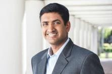 Indian-American Lawmaker Ro Khanna Joins Key Congressional Committees