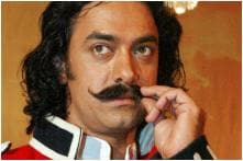 The Humble Moustache That Became Symbol of Caste Pride is Now Going to Get UP Cops Rs 250