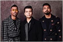 Misogynist and Racist: Hardik Pandya on 'Koffee With Karan' Proves Sexism Sells if One's Successful