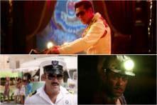 Bharat Teaser: Hilarious Memes Compare Salman Khan's Multiple Avatars to Paneer Dishes