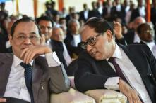 How Justice Sikri's Participation Casts a Shadow on Selection Panel Decision to Remove Alok Verma