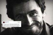 Ted Bundy: Netflix Asks Viewers to Stop Gushing Over 'Handsome' Serial Killer