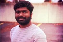 Telangana Techie Battles for Life After Being Shot at in US, Friends Launch Campaign to Fund His Treatment
