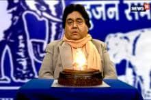 Are We Focussing on #Mahagatbandhan or Maha-janamdin?