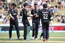 India vs New Zealand: Boult's Heroics Inflict Heavy Defeat on Kohli & Dhoni-Less India