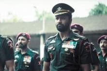 Uri: The Surgical Strike is Officially a Blockbuster, Enters 200 Crore Club in Four Weeks