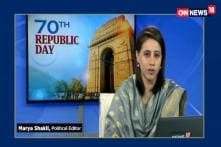 Viewpoint: Bharat Ratna Sparks Political Fight