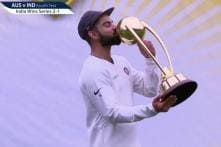 India vs Australia, 4th Test, Day 5 at Sydney Highlights: As It Happened