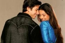 After 'Vivah', Shahid & I Should Have Done More Films Together But It Didn't Happen: Amrita Rao