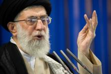 Not Worth Talking to US and Deal with 'Untrustworthy' Europeans Carefully, Says Iran Leader