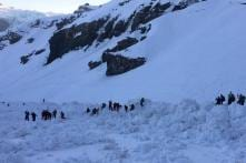 One Killed After Avalanche Engulfs Swiss Ski Resort: Police