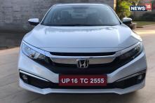 AutoSpace - Best of the Week: Tata Buzzard, Honda Civic, Maruti Suzuki Wagon R & More
