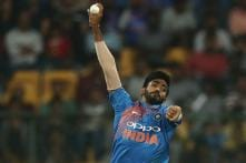 WATCH | Expect Him to Make Inroads with New Ball: Kumble Defines Bumrah Role