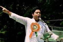 Will Pull Them by Collar, Drag Back to Kolkata: TMC Says Won't Spare Killers of MLA