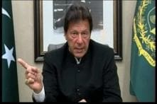 Pulwama Attack: Imran Khan Says Pakistan Will Retaliate if India Attacks, Demands Proof to Act