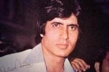 Amitabh Bachchan Completes 50 Years in Cinema: Fifty Lesser Known Facts About the Star