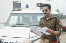 Ayushmann Khurrana Calls Article 15 an Emotionally Draining Role, Says 'I Gave it My All'