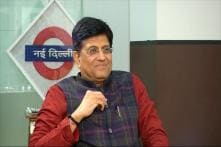 Exclusive: Piyush Goyal's No Holds Barred Strike At Mamata